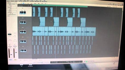 Logic Pro 9 For Windows 7 DOWNLOAD - YouTube