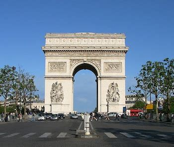 French Neoclassical Architecture: Definition