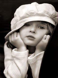 Best facebook profile pictures: cute kids pictures, small